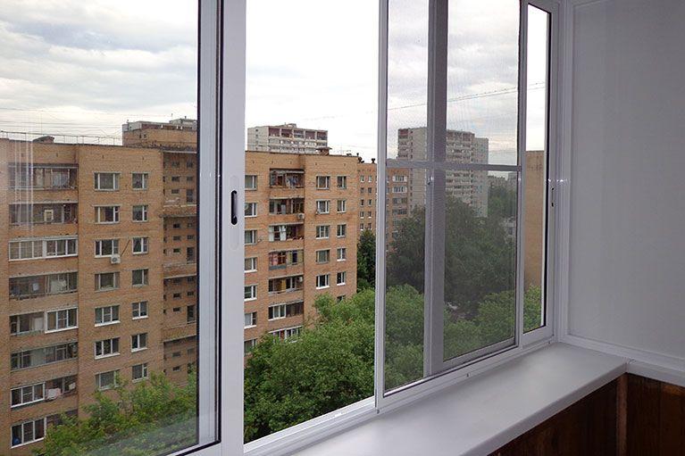 alyuminievoe-osteklenie-balkonov-24BA.jpg