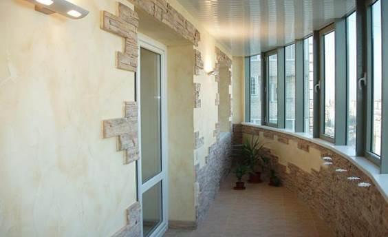 dekorativnaya-shtukaturka-balkone-EF48C.jpg
