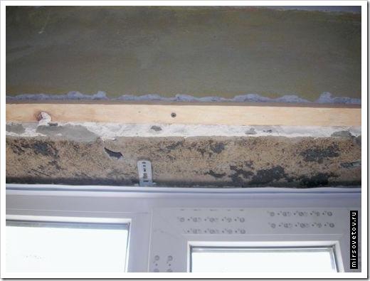 demontazh-plastikovogo-okna-07407.jpg