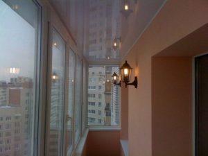 otdelka-balkona-xrushevke-AFD393.jpg