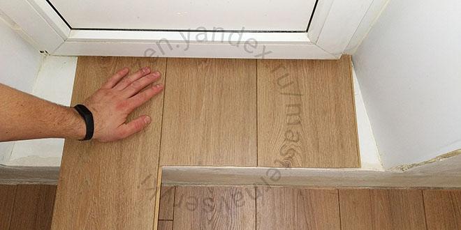 porog-balkone-svoimi-D6421D3.jpg