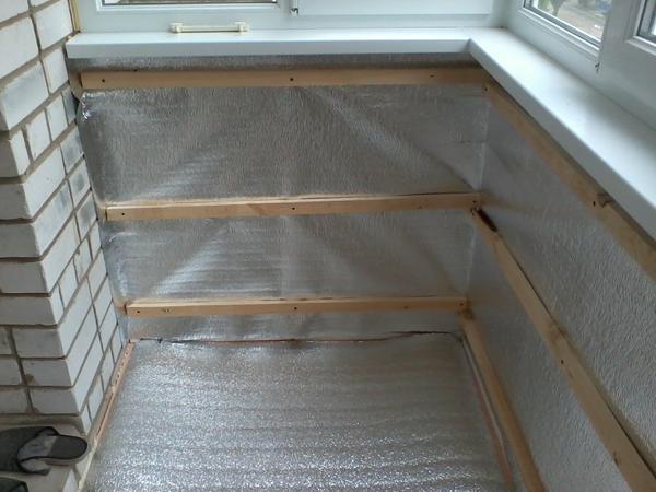 uteplitel-dlya-balkona-CFC903.jpg