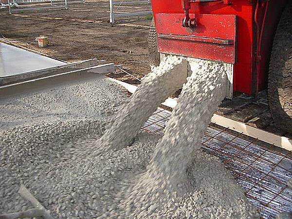 Песчано бетонные смеси строительный шприц леруа мерлен для раствора