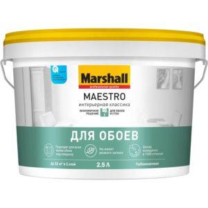 Краска для стен в квартире как выбрать и не ошибиться при этом