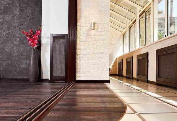 6 лучших утеплителей для балкона