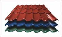 Какое покрытие для крыши лучше для дома