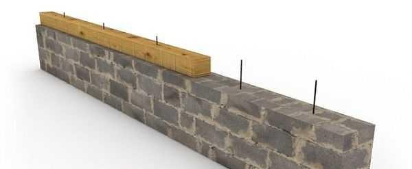 Стропильная система двухскатной крыши пошаговая инструкция