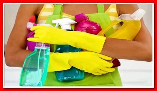 Как отбелить пластиковый подоконник от желтизны -