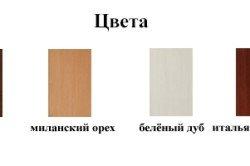 Как покрасить 🧹 межкомнатные двери – деревянные, из ДСП, покрытые лаком или пленкой – своими руками?