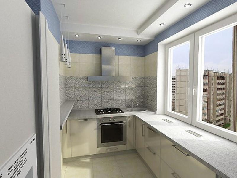 фотографиями, продление кухни на балкон фото выбор категории кухни