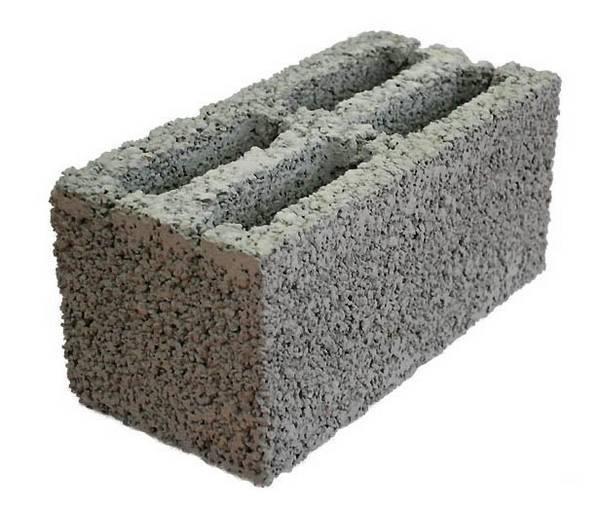 Стены из монолитного керамзитобетона толщина бетон в люберцах купить с доставкой цена за куб
