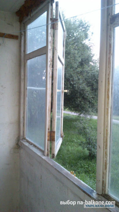 Внутренняя отделка балконов и лоджий в Москве НЕДОРОГО