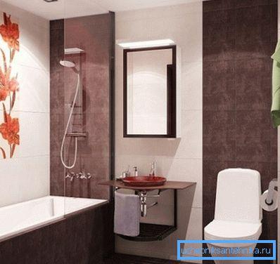 Расстояние от унитаза до стены минимальное и нормы от двери и до стояка канализации от стены сбоку и между раковиной и унитазом