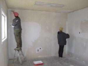 Замазка по бетону бетон в7 5 купить в краснодаре