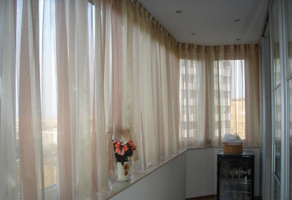Бантики на шторах фото конечно, эти