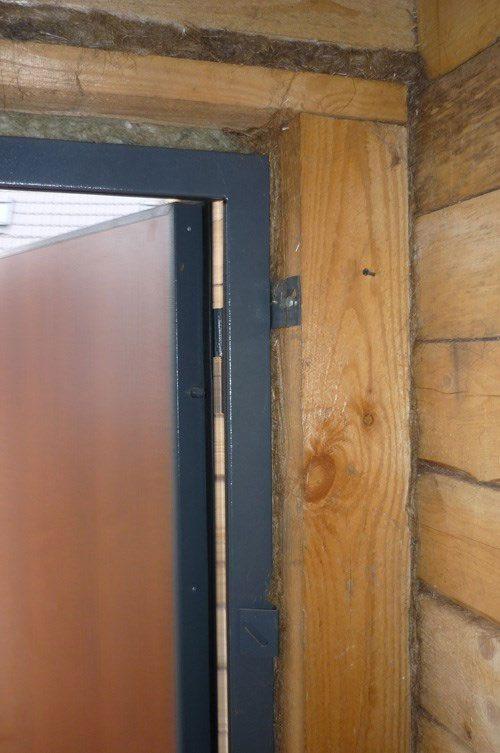 Дверная коробка своими руками косяк двери, как сделать с видео, изготовление деревянной рамы и короба с лудкойИзготовление, сборка и монтаж дверной коробки