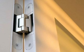 Что значит правая дверь