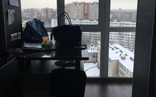 Присоединение балкона к комнате согласование