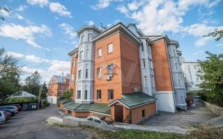 Квартира или дача: как изменились тенденции приобретения инвестиционной недвижимости