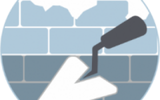 Гидроизоляция кирпичной стены снаружи