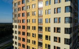 Как утеплить балкон в новостройке