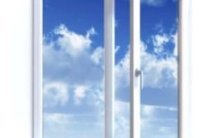 Ремонт и профилактика пластиковых окон