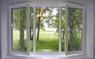 Как правильно установить металлопластиковые окна самостоятельно