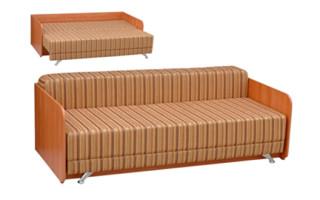 Как сделать диван на балконе своими руками