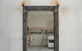 Можно ли делать дверь в несущей стене