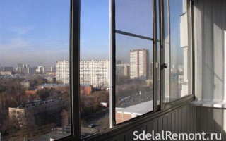 Как установить москитную сетку на раздвижные окна