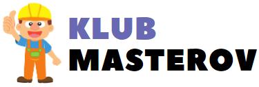 Клуб Мастеров
